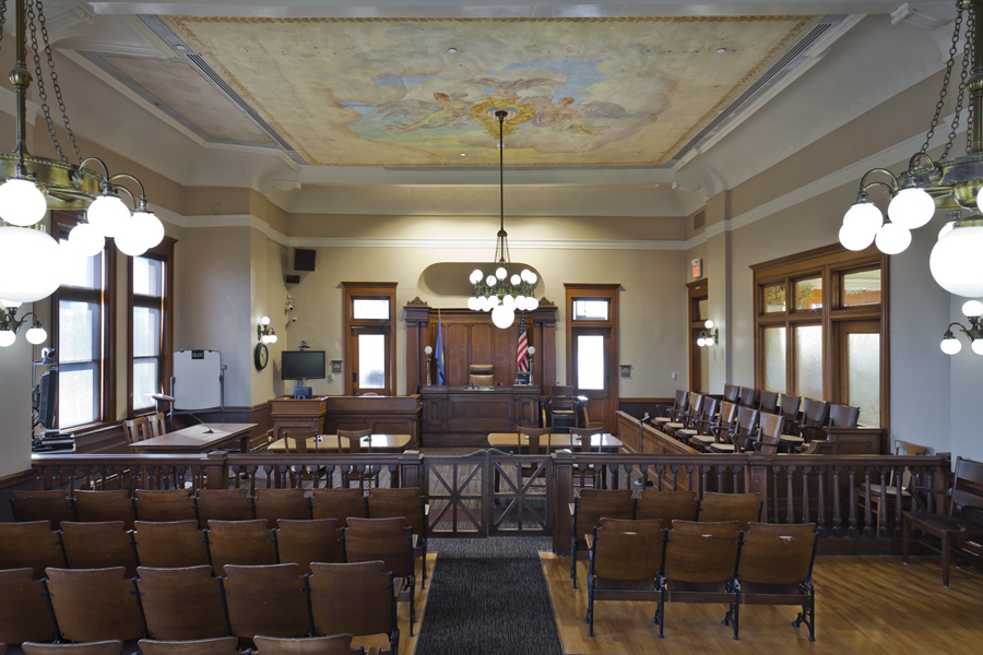Courtroom1